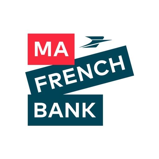 Ma French Bank-SocialPeta