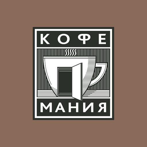Кофемания-SocialPeta