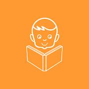 Learning Dynamics-SocialPeta