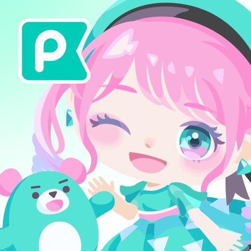 ピグパーティ~可愛いアバターをきせかえよう-SocialPeta