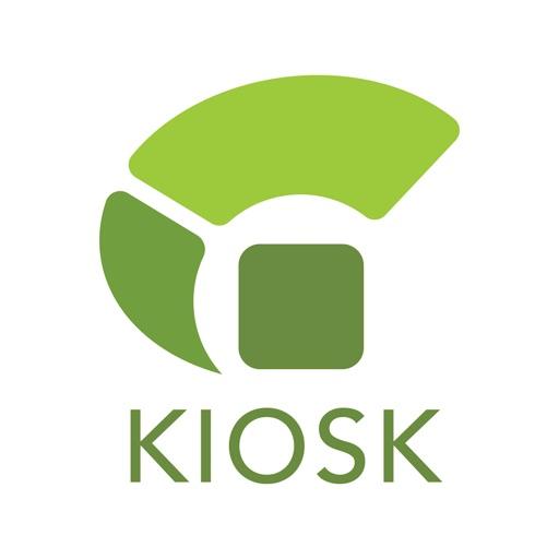 Smartwaiver Kiosk-SocialPeta