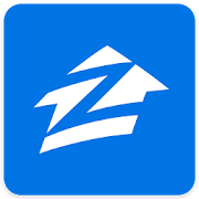 Zillow: Find Houses for Sale  Apartments for Rent-SocialPeta