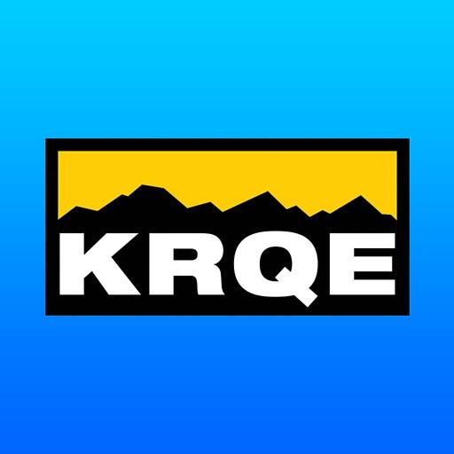 KRQE News - Albuquerque, NM-SocialPeta