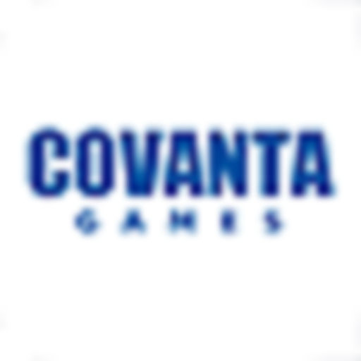 Covanta Games-SocialPeta