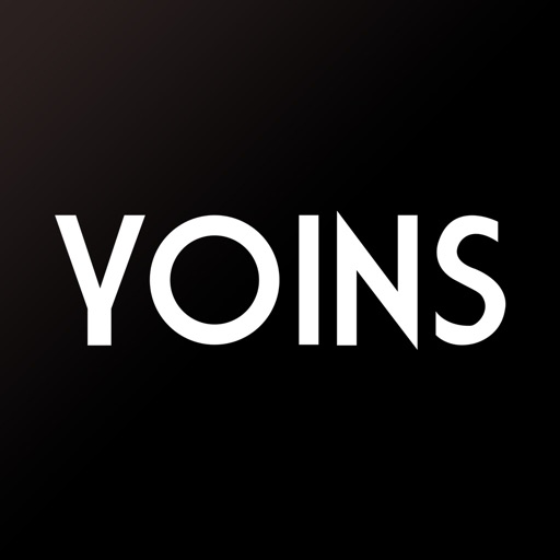 Yoins - Fashion Clothing-SocialPeta