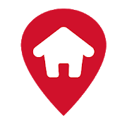 Squarefoot.com.hk 優質樓盤搜尋-SocialPeta