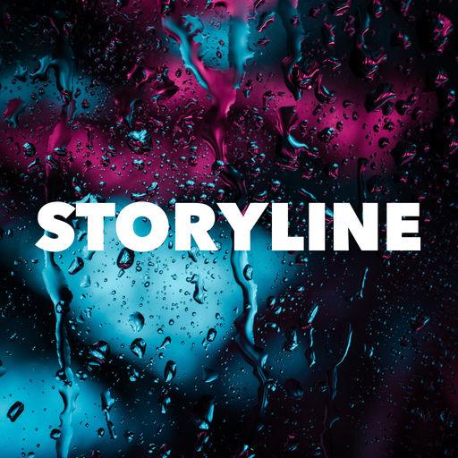 Storyline: Interactive Games-SocialPeta