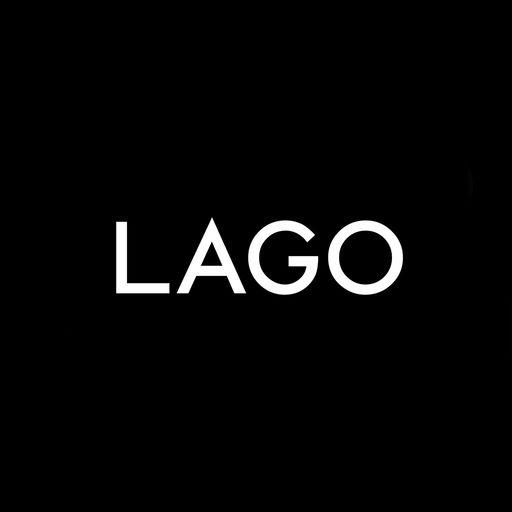 LAGO Design-SocialPeta