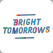 Bright Tomorrows-SocialPeta