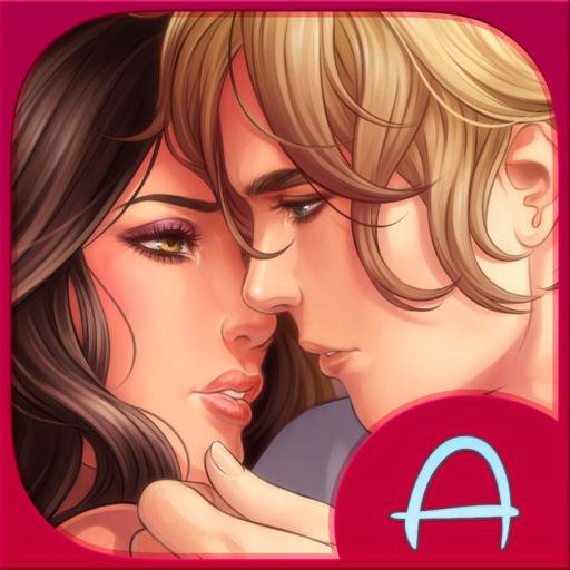 Is-it Love? Adam - Choices-SocialPeta