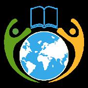 LearnTeachWorld-SocialPeta