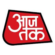 Aaj Tak Live TV News - Latest Hindi India News App-SocialPeta