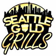 Seattle Gold Grills-SocialPeta