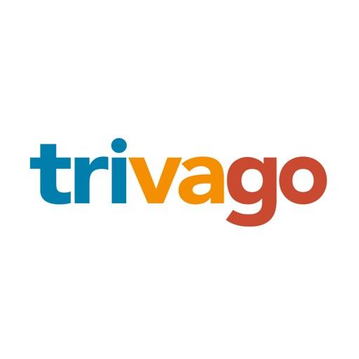 trivago: Compare hotel prices-SocialPeta