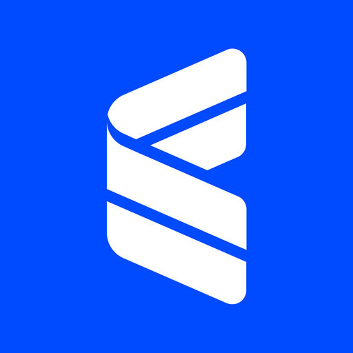 CoinTracker – Crypto Portfolio-SocialPeta