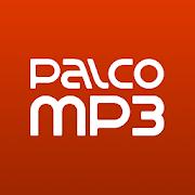 Palco MP3-SocialPeta