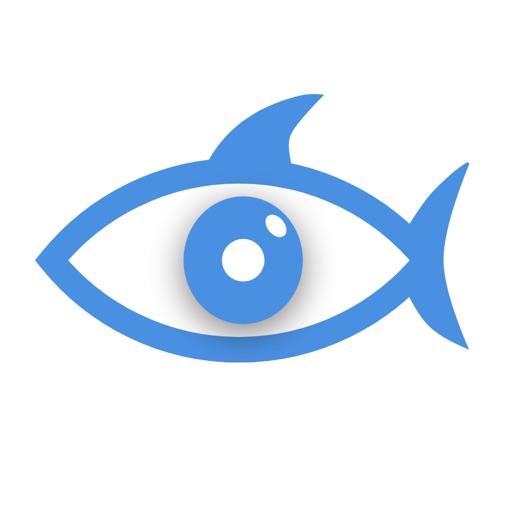 iSea Marine ID-SocialPeta