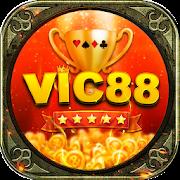 Victory 888-SocialPeta