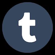 Tumblr-SocialPeta