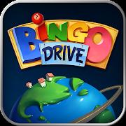 Bingo Drive – Free Bingo Games to Play-SocialPeta