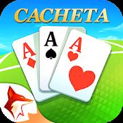 Cacheta - Pife - ZingPlay Jogo online-SocialPeta
