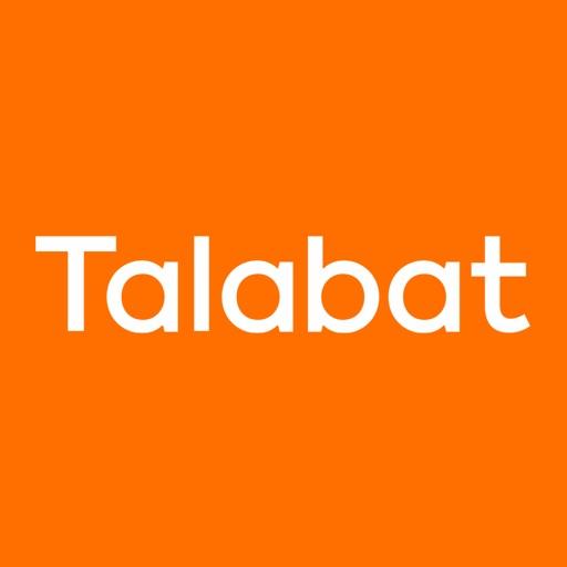 Talabat طلبات - Food ordering-SocialPeta