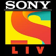 SonyLIV - TV Shows, Movies  Live Sports Online-SocialPeta