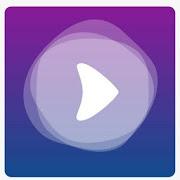 Ps Video Status - Love Status,Sad StatusOther-SocialPeta