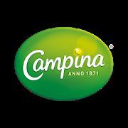 Campina-SocialPeta