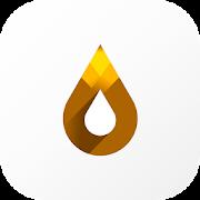 OilDrop-SocialPeta