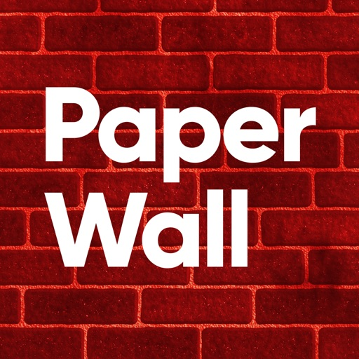 PaperWall Mobile Wallpapers-SocialPeta