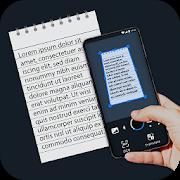Scanner App -  PDF Scanner Document Scan OCR-SocialPeta