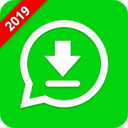 Status photos and Video Downloader Story saver App-SocialPeta
