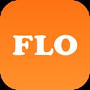 FLO-SocialPeta