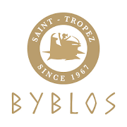 Hôtel Byblos Saint-Tropez-SocialPeta