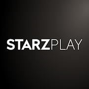 STARZPLAY-SocialPeta