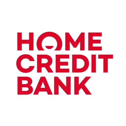 Мой Кредит - Банк Хоум Кредит-SocialPeta