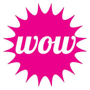 Wowcher – Deals  Vouchers-SocialPeta