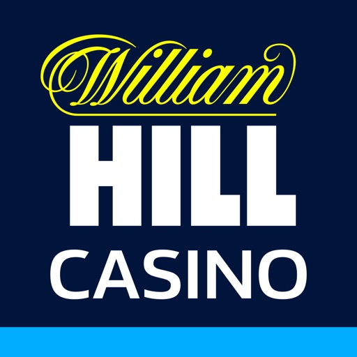 William Hill Casino-SocialPeta