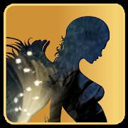 Syrinscape: Tabletop RPG Sound-SocialPeta