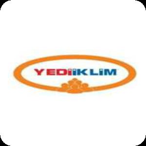 Yediiklim-SocialPeta