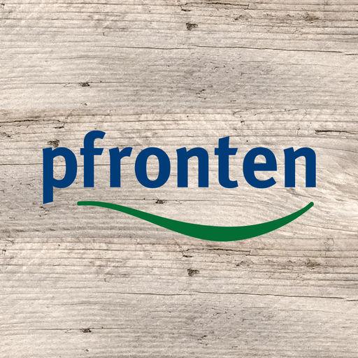Pfronten Outdoor-App-SocialPeta