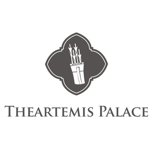 Theartemis Palace-SocialPeta