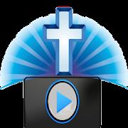 GOSPEL FLIX - Christian Music,videos,Movies,LiveTV-SocialPeta