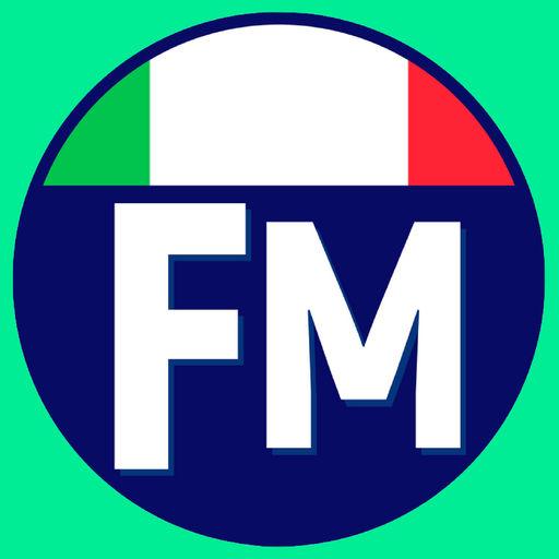FantaMaster-SocialPeta