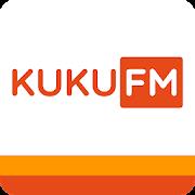 Kahaniya, Radio, News, Bhajan - KUKU FM-SocialPeta