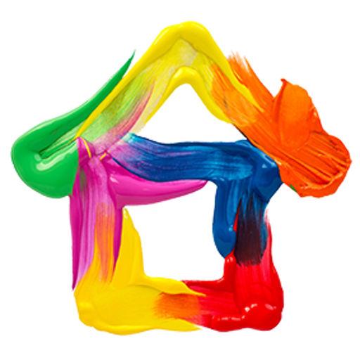 JUB Home Painter-SocialPeta