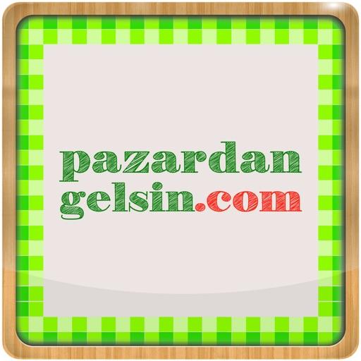 Pazardan Gelsin-SocialPeta