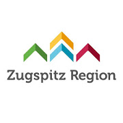 Zugspitz Region-SocialPeta