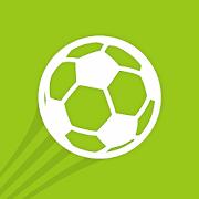 Soccer-Training-SocialPeta
